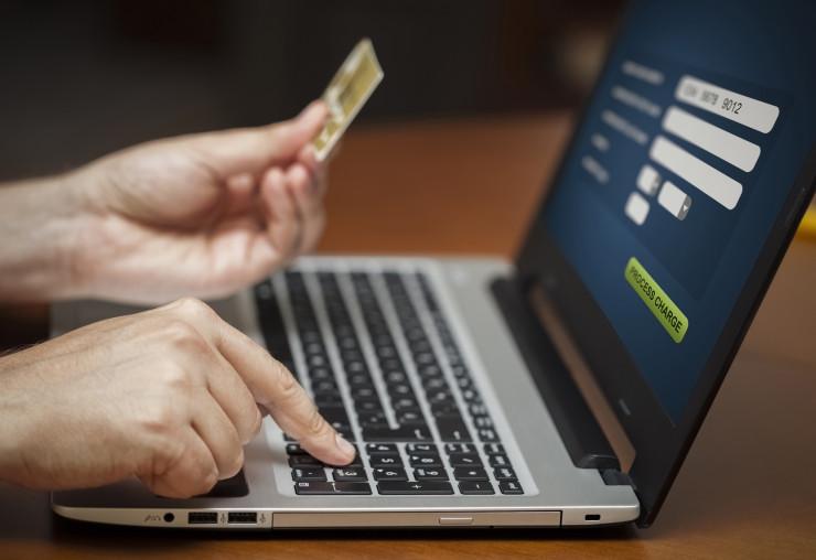 Trojan Dridex detectado em entidades bancárias de Espanha