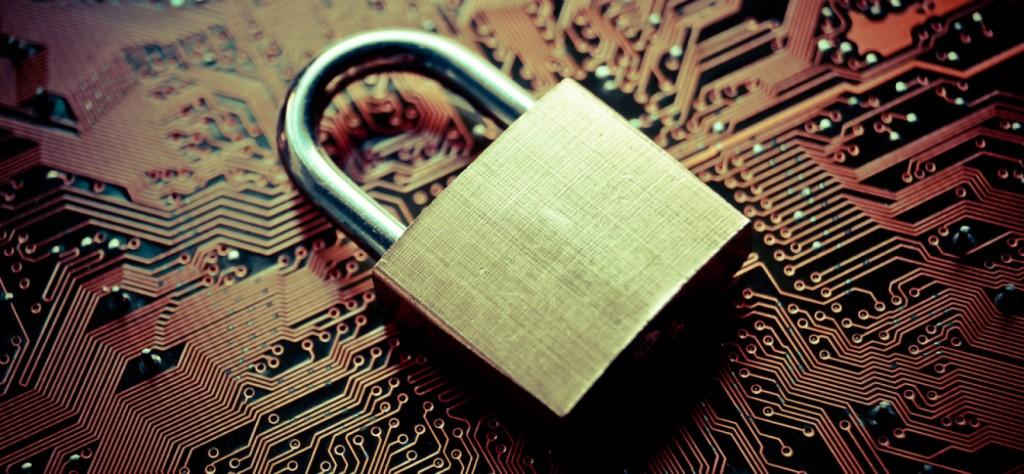 Conheça as ameaças da sua rede e proteja-a