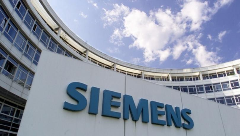 Tecnologia Siemens reduz o impacto das tempestades