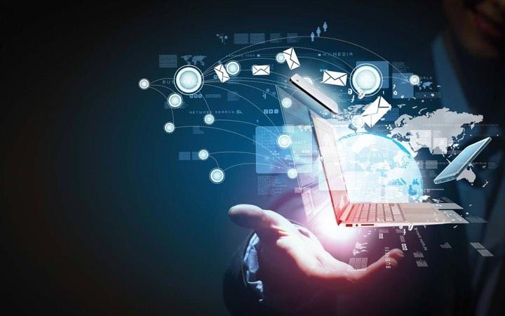 Mercado empresarial será o principal dinamizador na área das TI nos próximos anos