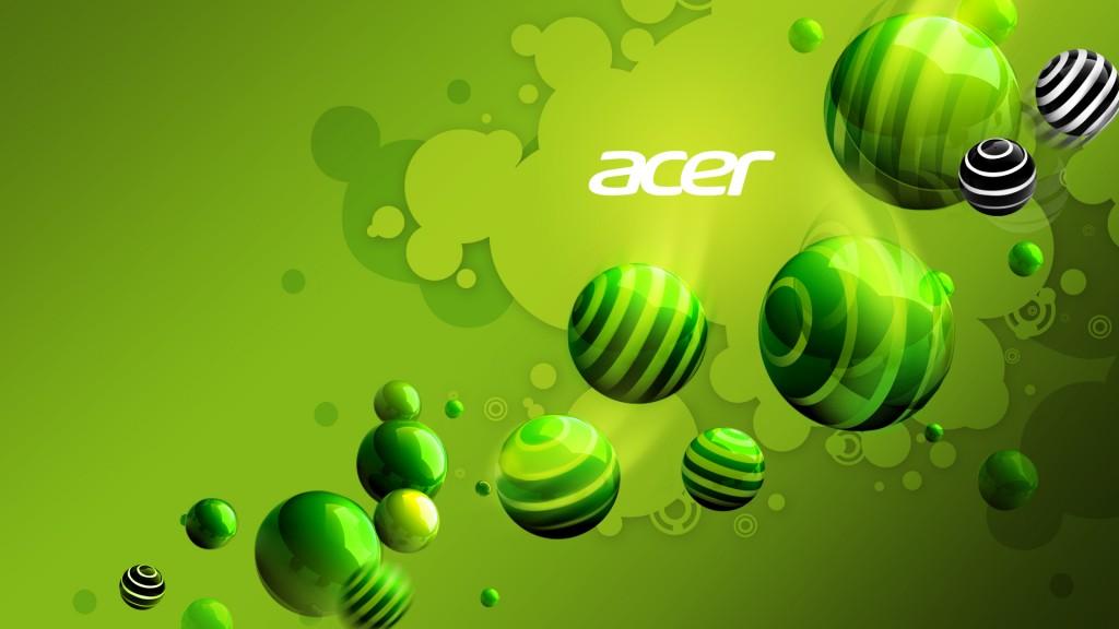 Acer expande linha de monitores curvos de alto desempenho