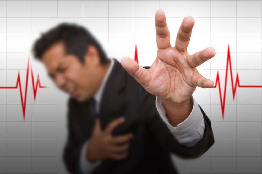 Novas normas europeias reduzem tempo de diagnóstico dos ataques cardíacos