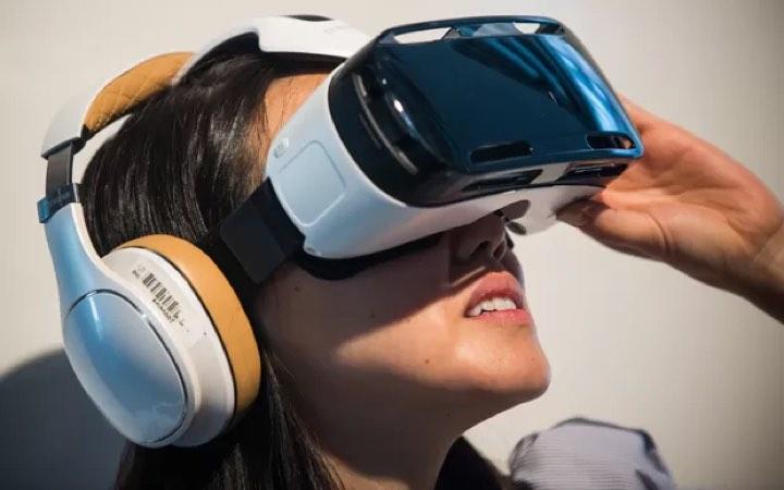 Primeira emissão de futebol em realidade virtual será em Portugal