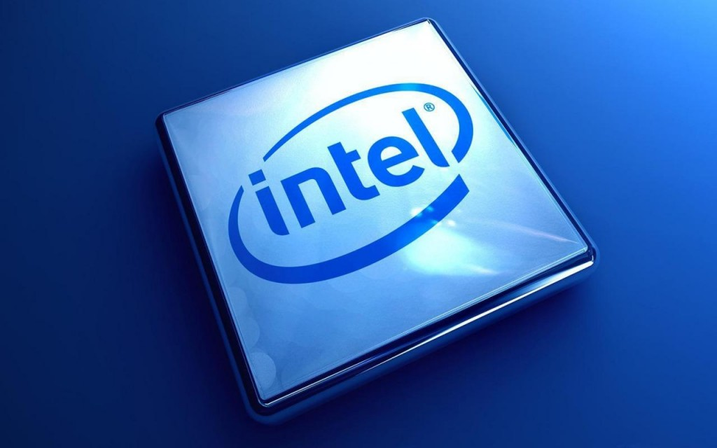 O melhor processador de sempre da Intel