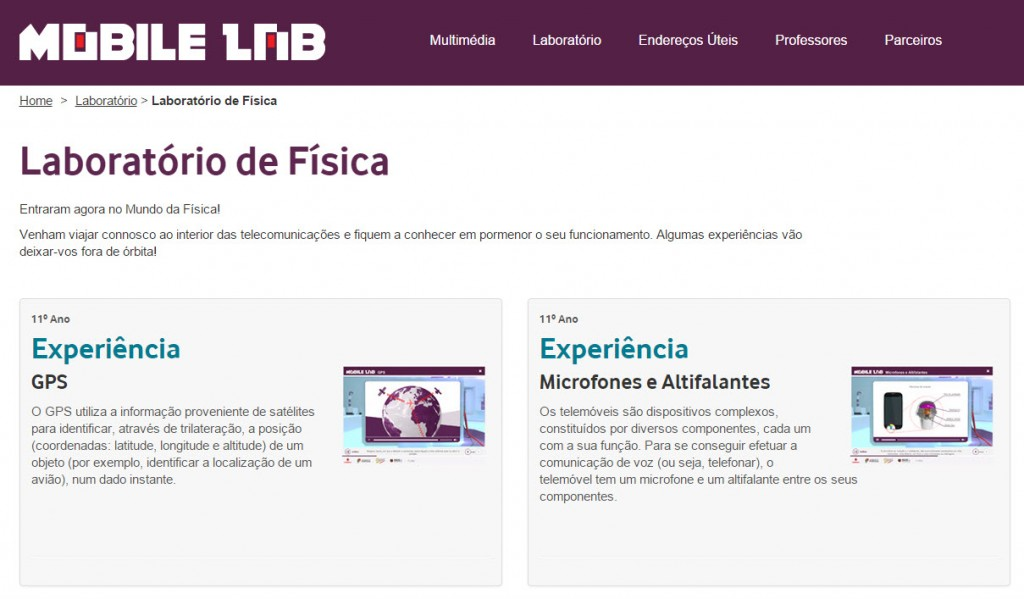 mobileLab2