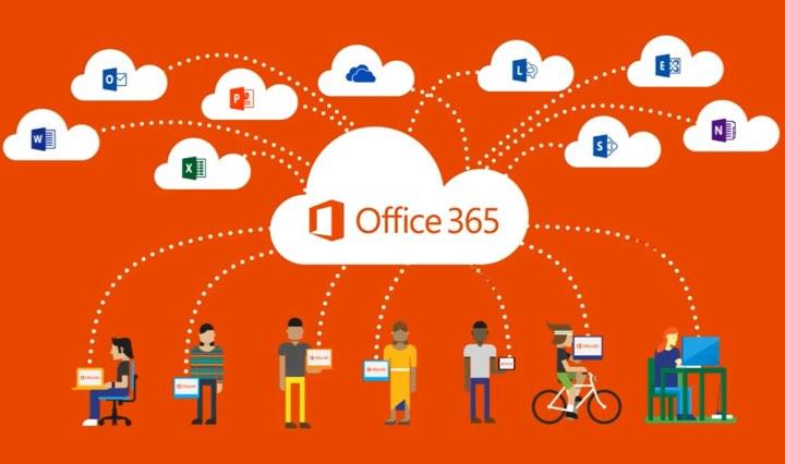 Office 365: os números do sucesso em Portugal