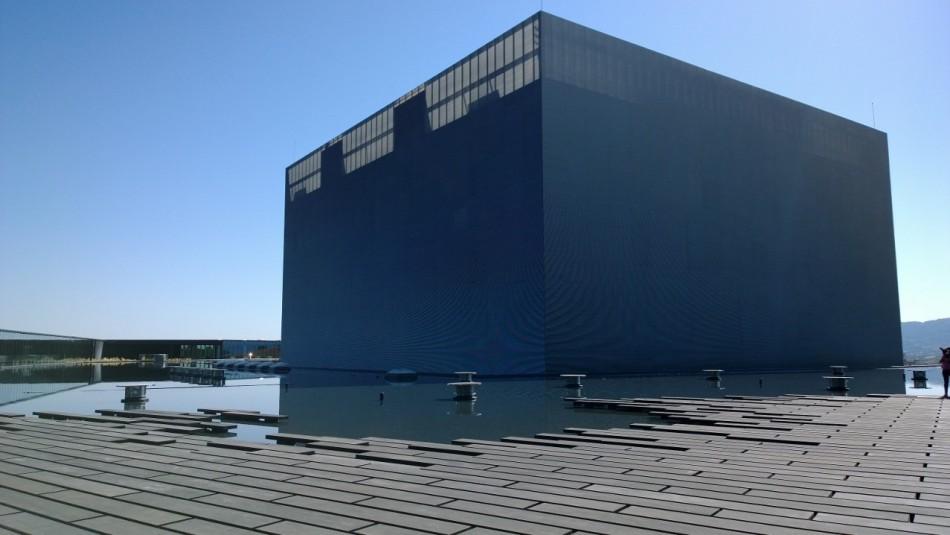 Bruxelas questiona viabilidade do Data Center da Covilhã