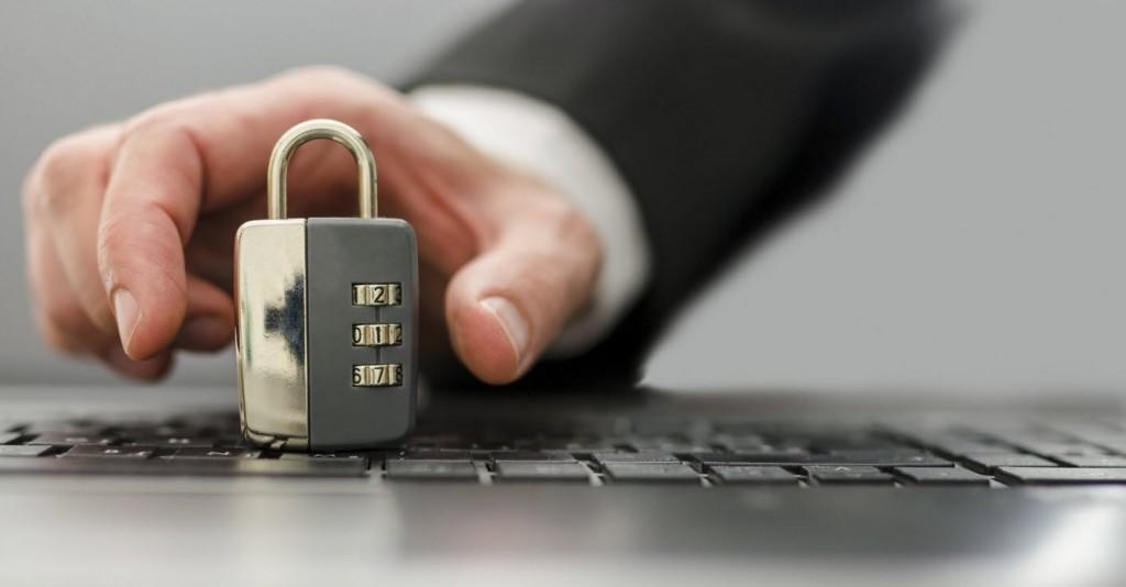 Evento Infosec Week – Mês Europeu da Cibersegurança