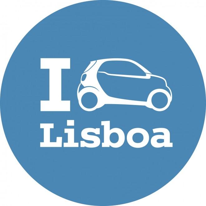 LISBOA_B