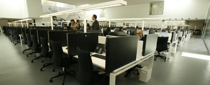 Altran Portugal continua a formar e a recrutar jovens talentos