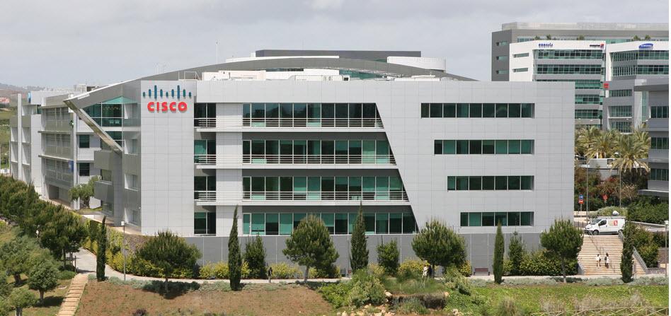 Cisco e IDC tomam pulso às tendências de segurança  em Portugal