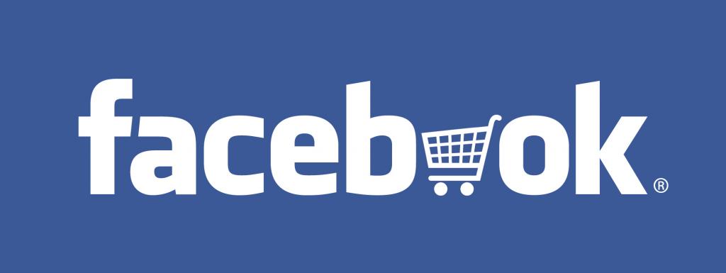 Um em cada cinco utilizadores de redes sociais já fez compras nesses sites