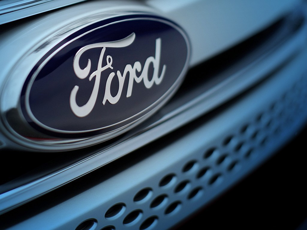 ford_00