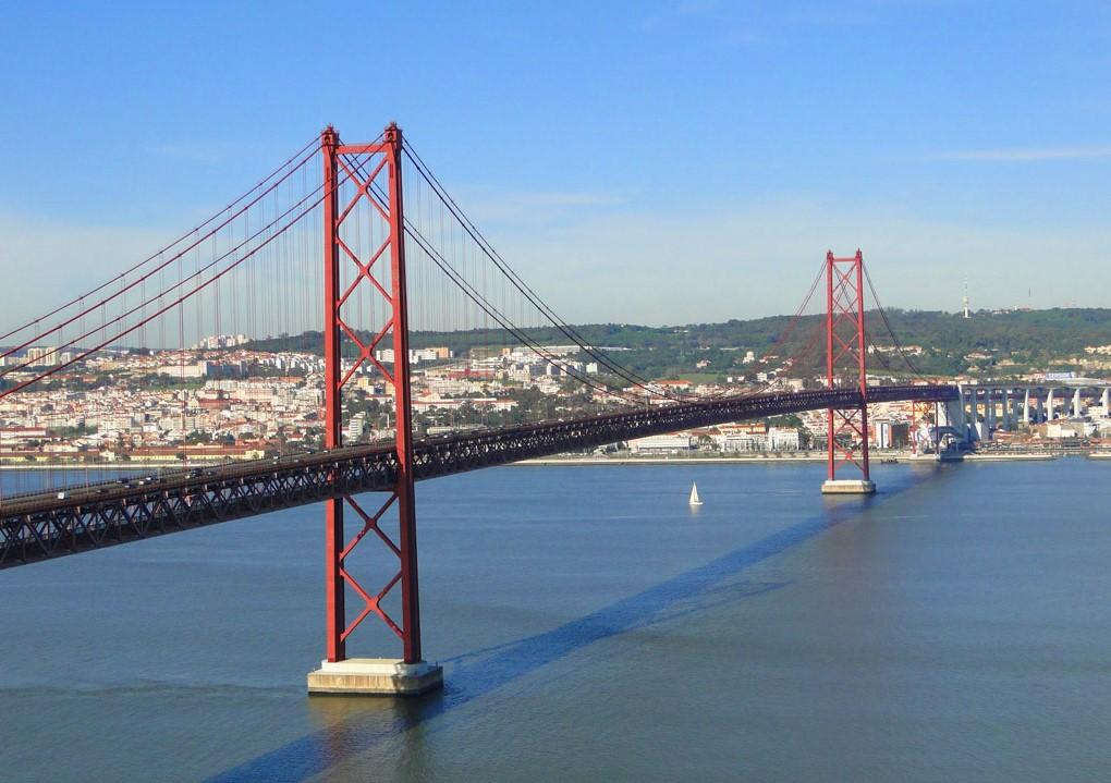 Digital Tech Summit: 20 mil milhões de euros reunidos em Lisboa para investir