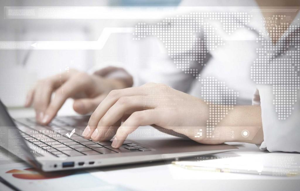 Transformação digital – O fim de muitas empresas líderes