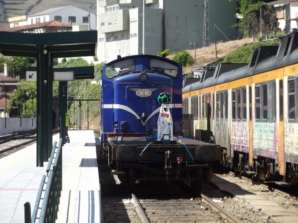 DSCF4102