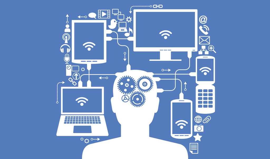 Portugal: 1 milhão de utilizadores colocam-se invisíveis online