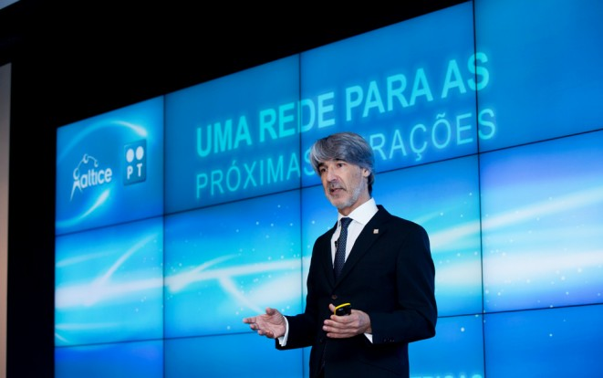 PTP_20151105_AC45_F_0371_Paulo Neves