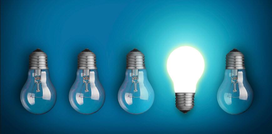 SAP Innovation Forum Lisboa é já amanha