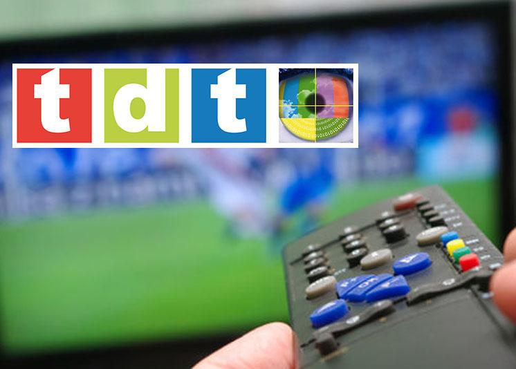 ANACOM determina à MEO obrigações de informação sobre TDT
