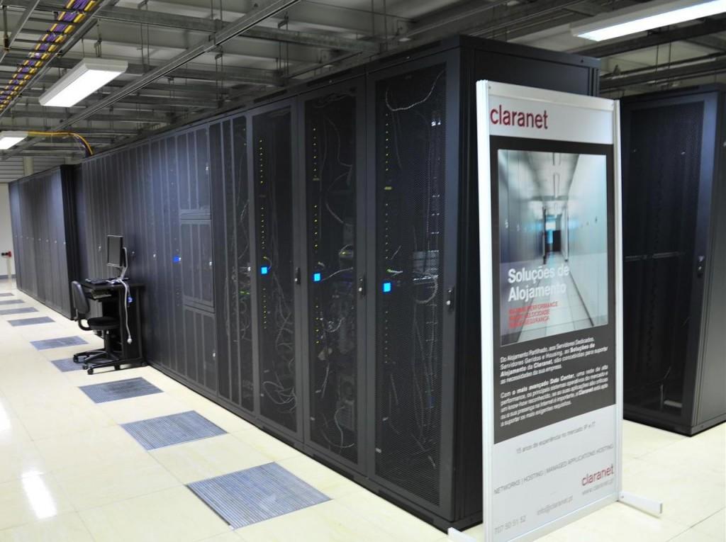 Claranet cria nova unidade de negócio de Segurança