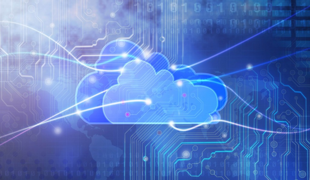 CIOs desconhecem aplicações Cloud utilizadas pelos colaboradores