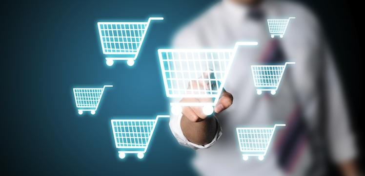 Como fazer compras à Distância?