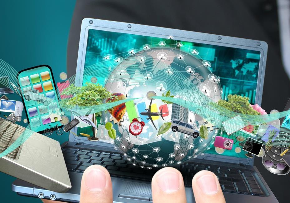 PCP quer alterar a Lei das Comunicações Eletrónicas