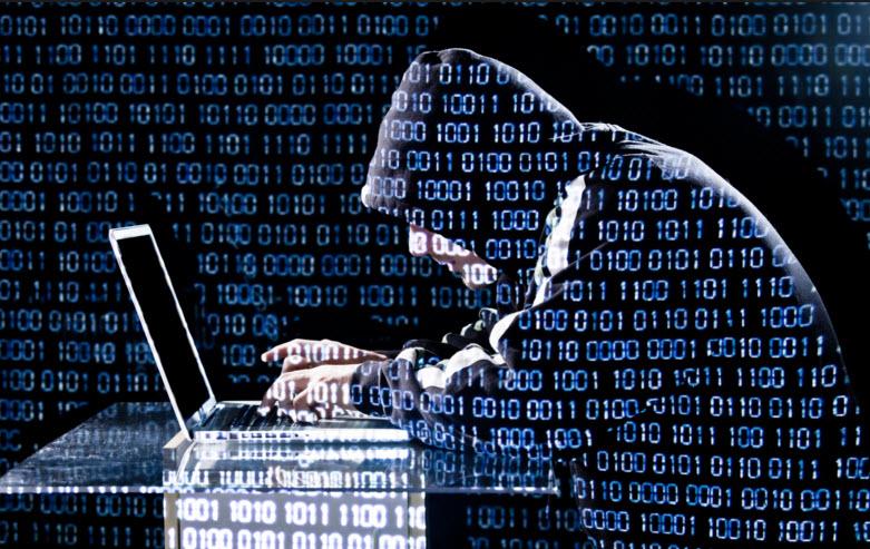 Quais as novas ciberameaças para 2016?