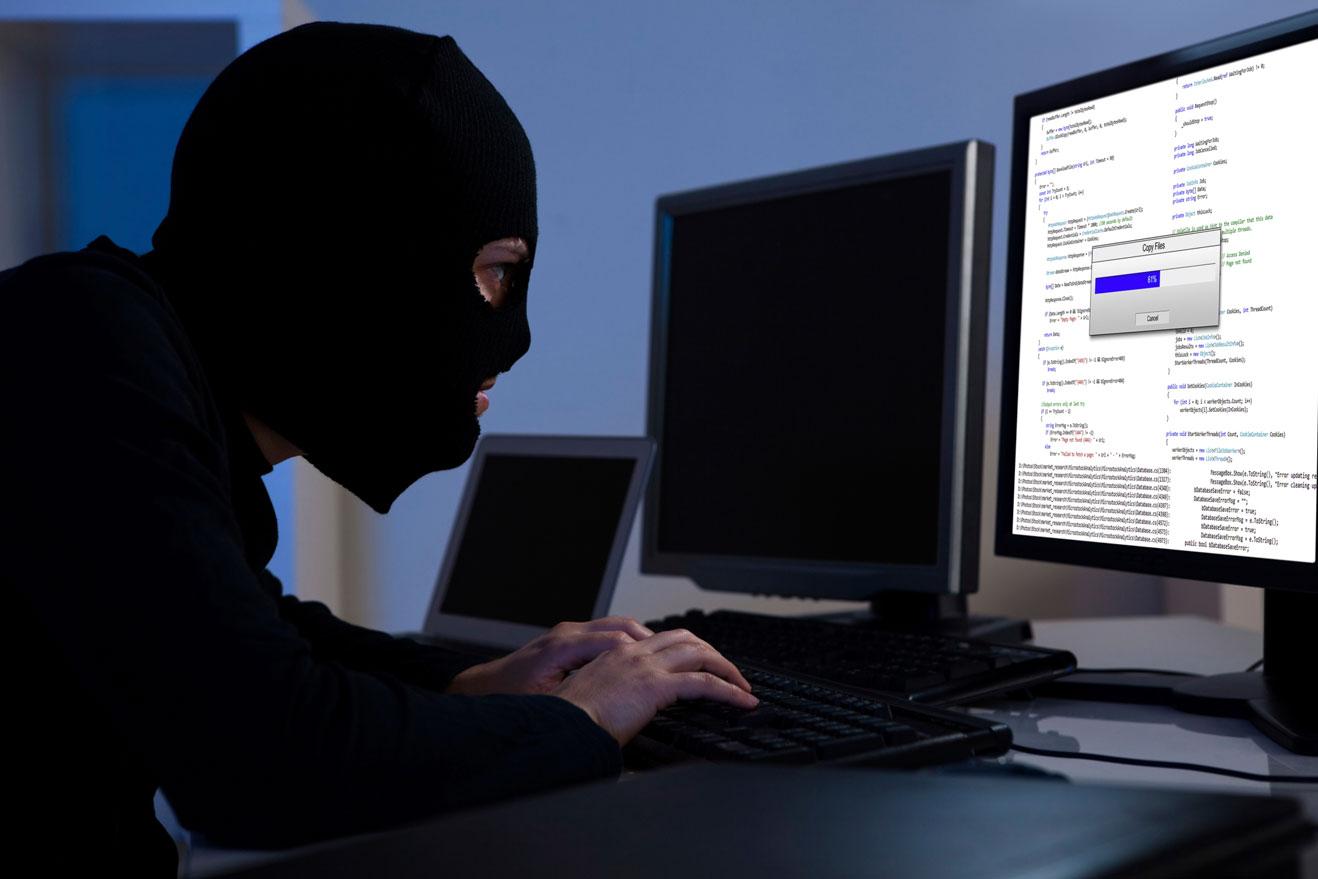Resultado de imagem para cibercrime pt