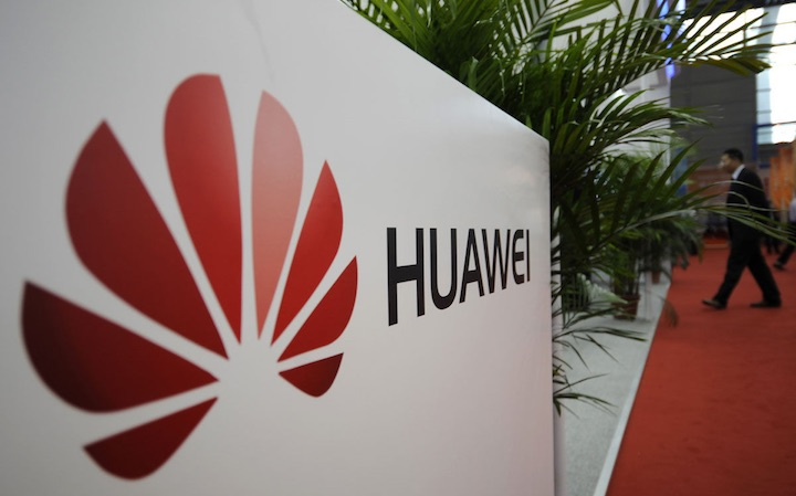 Huawei vai formar 2000 estudantes europeus nos próximos 5 anos