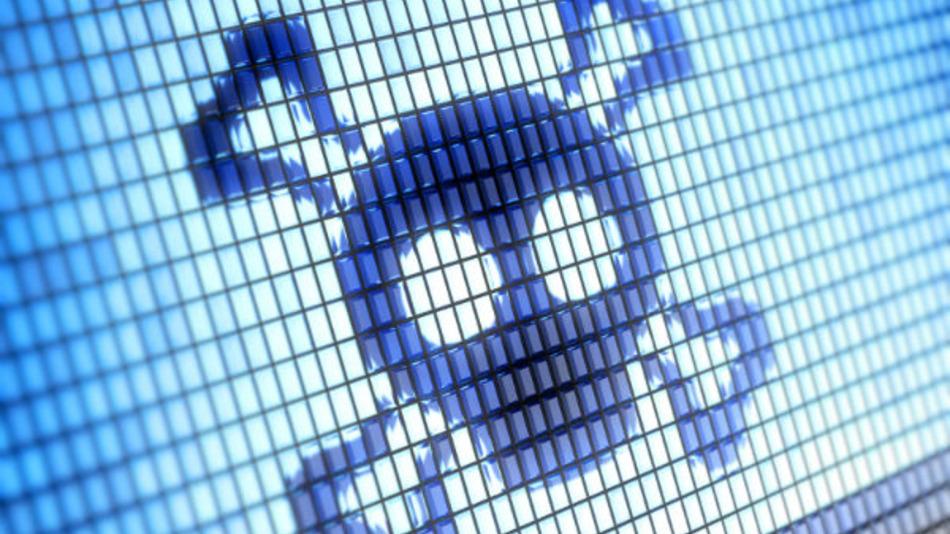 74% dos internautas descarregam ficheiros maliciosos sem saber