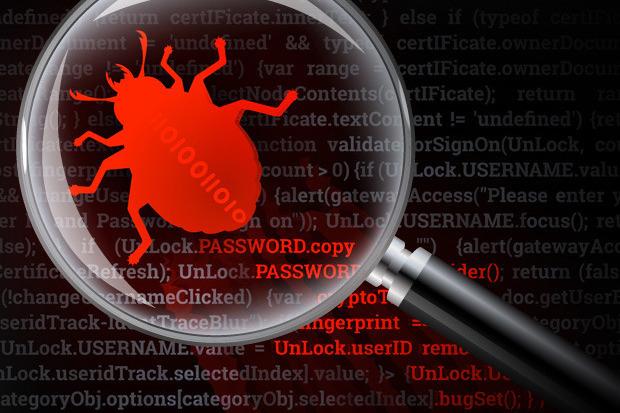 malware_02