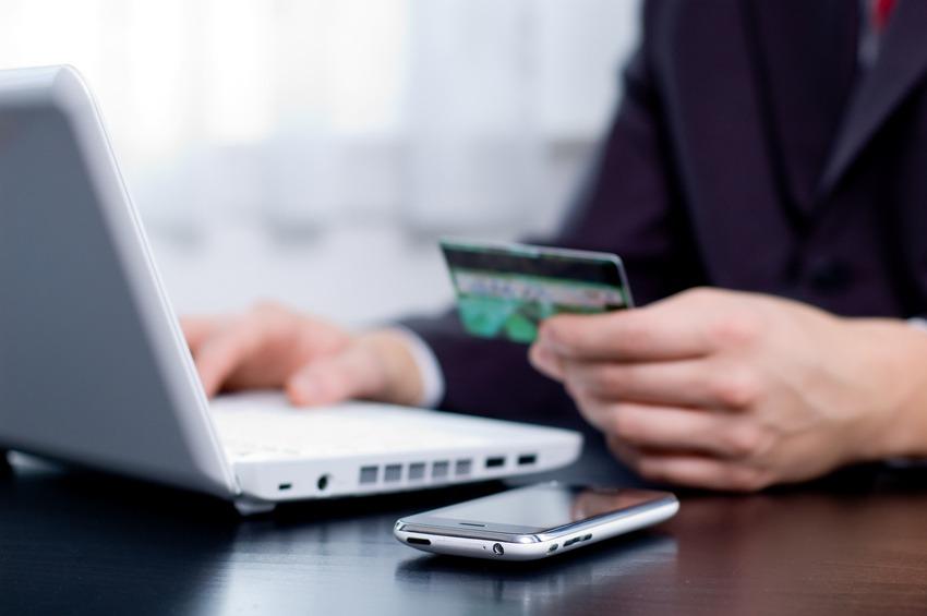 Alerta: Contas bancárias online são cada vez mais atacadas