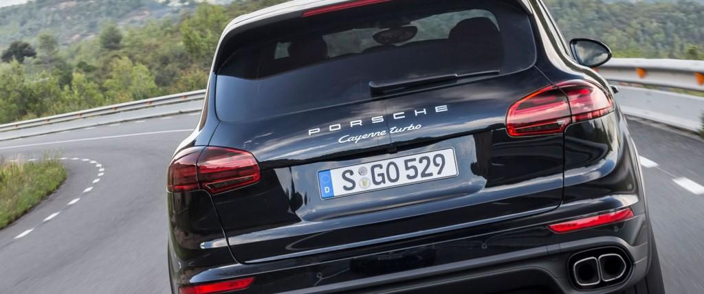 O escândalo Volkswagen estende-se à gasolina