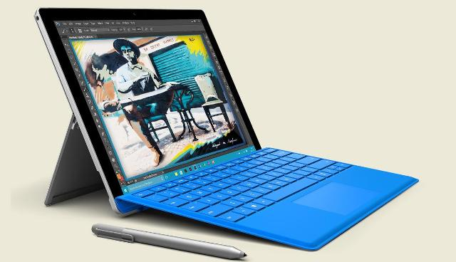 surface-pro-4-side-view