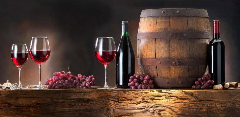 """App portuguesa """"ensina"""" a beber vinho"""