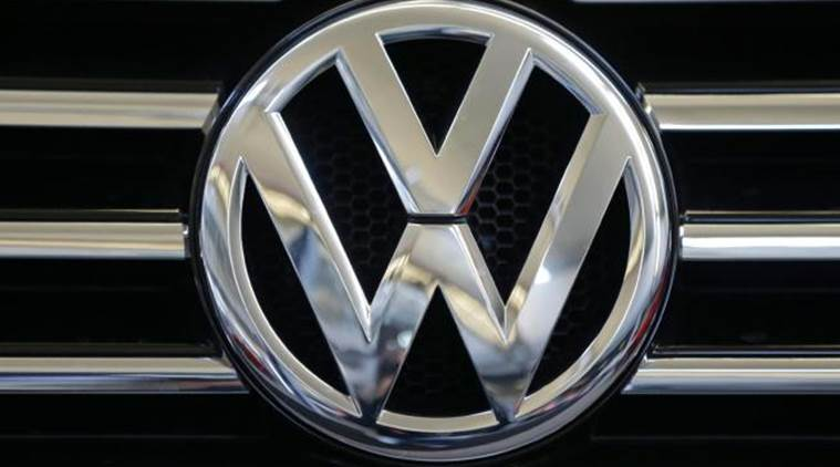 Perguntas frequentes sobre o Caso Volkswagen