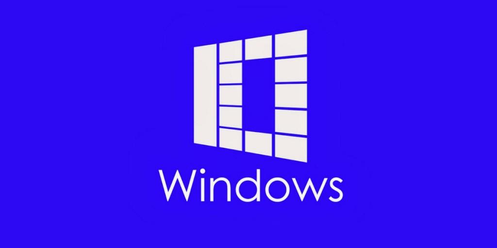 Gartner: Windows 10 vai ser a versão do Windows mais instalada de sempre