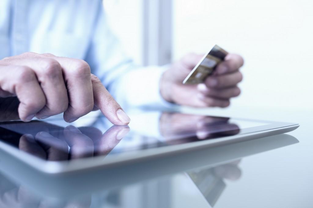 34% das empresas usam m-Banking apesar das ciberameaças