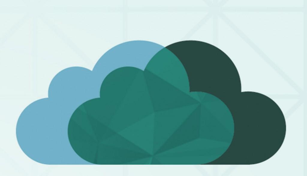 Dell lança o primeiro sistema cloud híbrido da indústria