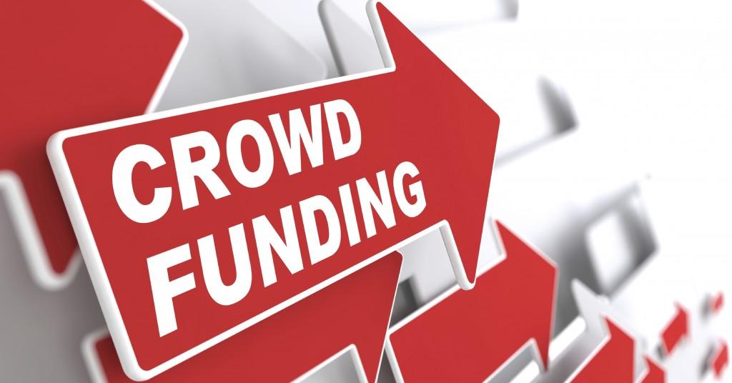 Crowdfunding: CMVM quer limite de investimento de 3 mil euros