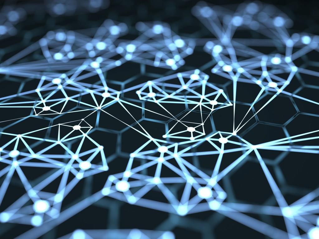 Portugueses propõem soluções para redes de troca de dados