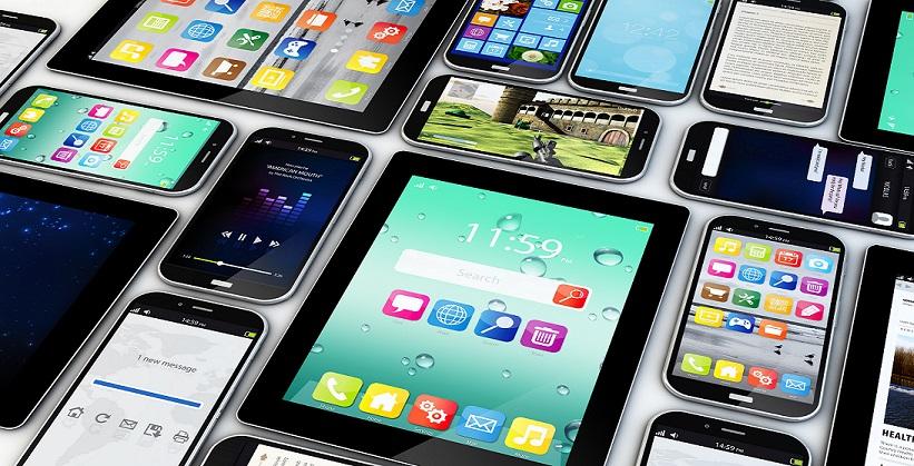 Portugal: Queda de 5% no mercado de Produtos Tecnológicos