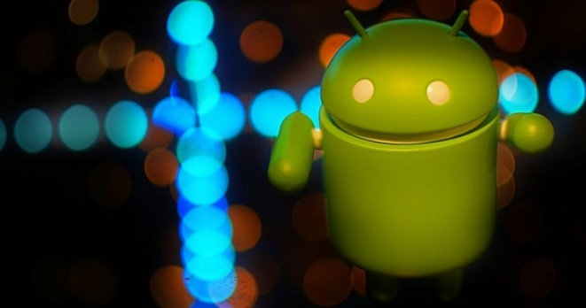 popular-android-games-hit-by-malware-3