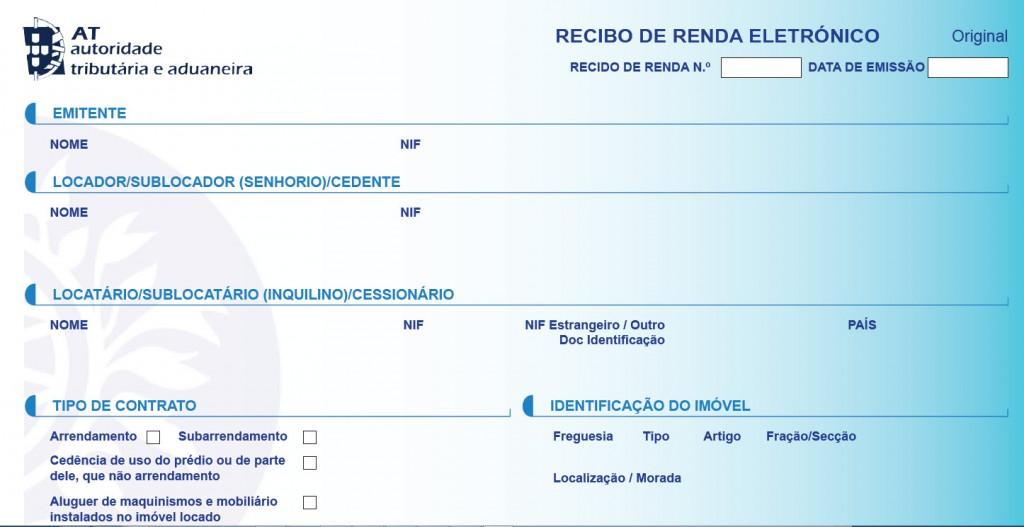 recibo_00
