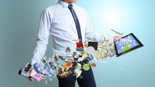 vantagens-empreendedorismo-digital