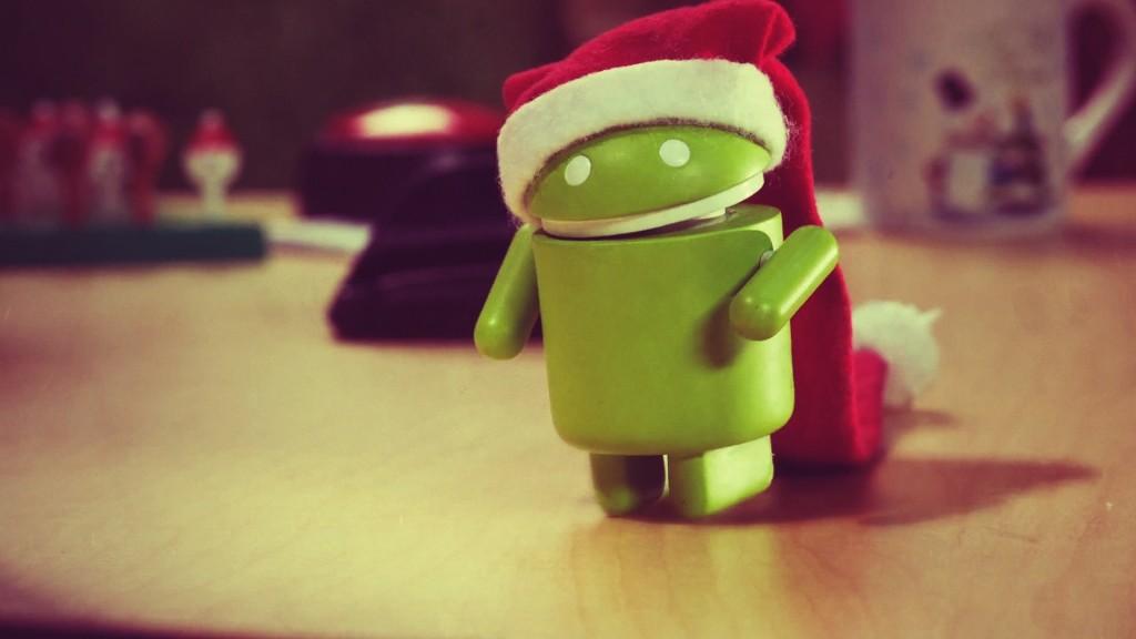 Compras pós Natal? Atenção ao malware