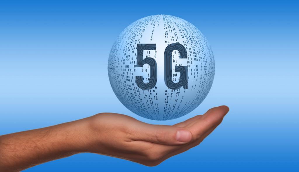 NEC e Intel colaboram na virtualização de estação base móvel