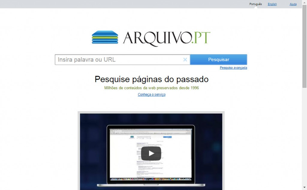 arquivopt_00